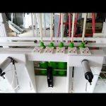 hete verkoop automatische hypochloorzuur desinfecterende vloeistof vulmachine