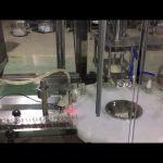 lichaamsverzorging 2ml parfum glazen flacon spray fles vulmachine