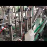 aangepaste smeerolie elektronische zuiger vullijn prijs